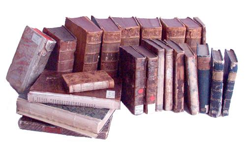 http://www.ub.uni-frankfurt.de/buchpatenschaften/images/schopenhauer_bibliothek.jpg