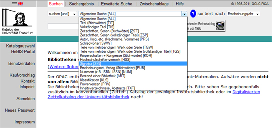 uni frankfurt dissertation